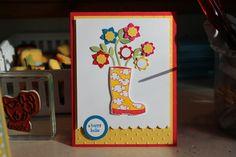 cute boot!!