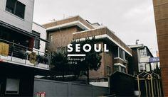 1th รีวิว: สะพายกล้องเที่ยว Seoul เวอร์ชั่น hipster. (แบบที่ทัวร์ไม่พาไป ในหนังสือไม่มีบอก อิอิ)
