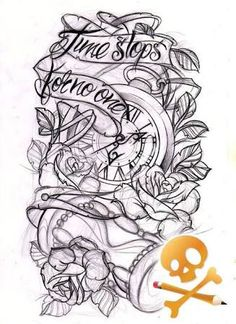 Image result for half sleeve tattoos for women