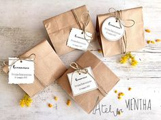 Paper Design, Biscotti, Place Cards, Place Card Holders, Atelier, Cookie Recipes