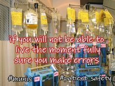 #munis  #patient_safety