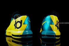 Nike Kevin Durant VI
