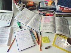 study, school, and motivation εικόνα Studyblr, Study Organization, Pretty Notes, Study Photos, Work Motivation, Study Space, Study Hard, Study Inspiration, School Notes