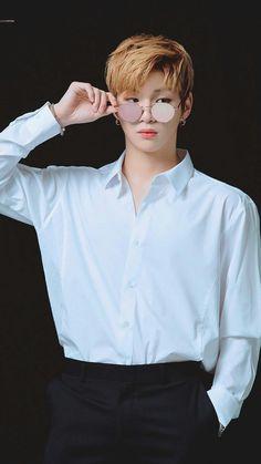Wanna-One - Kang Daniel