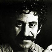 Songwriters Hall of Fame - Jim Croce Exhibit Home