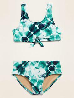 Swimsuits For Tweens, Bikinis For Teens, Cute Swimsuits, Cute Bikinis, Two Piece Swimsuits, Women Swimsuits, Bathing Suits For Teens, Summer Bathing Suits, Cute Bathing Suits