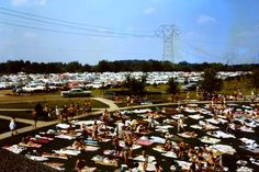 holiday sands ravenna ohio - Google Search Ravenna Ohio, Dolores Park, Memories, Sands, Places, Holiday, Travel, Google Search, Sweet