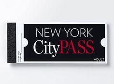 Les Bons Plans pour un voyage à New YorkQue faut-il prendre : le New York City Pass ou le New York Pass ?