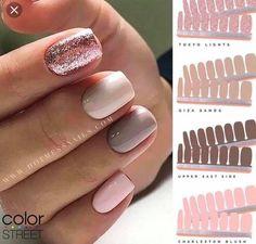 Dry Nail Polish, Dry Nails, Nail Polish Colors, Nail Polish Strips, Best Nail Colors, Sand Nails, Fall Gel Nails, Winter Nails, Cute Nails