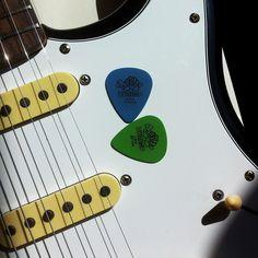 Dunlop Tortex picks My Works, Music, Musica, Musik, Muziek, Music Activities, Songs