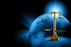 Resolution law firm have a highly experienced lawyer. Our lawyer have vast experience in immigration law and foreign investment law .our resolution law firm help foreign companies to do their business in Nigeria. On Air Radio, Law Firm Logo, Properties Of Matter, Dealing With Difficult People, Legal Advisor, District Court, Lion Of Judah, Cloud Computing, Indiana