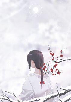 ITACHI OR SARADA? Hinata Hyuga, Itachi Uchiha, Naruto Vs Sasuke, Naruto Anime, Boruto, Naruto Art, Anime Manga, Naruhina, Akatsuki