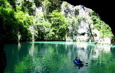 Wonders Ao Phang-nga National Park in Phang Nga province, Thailand. photo@Peta Berry
