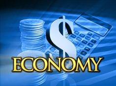 Today market's eye on Economic survey. It is expected that in the economic survey the report of the 14th Finance Commission will be discussed. With this they will also find that the fiscal deficit target for fiscal year 2016 and fiscal year 2017 is changed or not. - See more at: http://ways2capital-equitytips.blogspot.in/2015/02/today-economic-survey-tomorrow-budget.html#sthash.YL4Ty8bd.dpuf