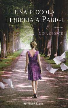 Prezzi e Sconti: #(usato) una piccola libreria a parigi george Used  ad Euro 9.12 in #Sperlingkupfer #Libri