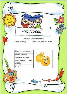 Jar, Education, Comics, School, Crafting, Cartoons, Onderwijs, Learning, Comic