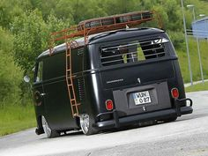 That bus..Re-pin brought to you by agents of #carinsurance at #houseofinsurance in Eugene, Oregon