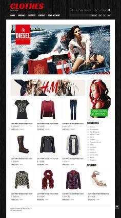 Làm Web shop quần áo thời trang 1015 - http://lam-web.com/sp/lam-web-shop-quan-ao-thoi-trang-1015 - http://lam-web.com