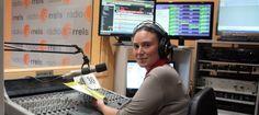 Ràdio Arrels, autoritzada a emetre en català a Catalunya Nord fins el 2022