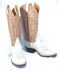 1d580943ab6 24 Best Leather Boots, Western Wear Boots Cowboy, Cowgirl, Frye ...