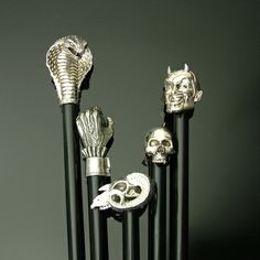 TheCaneDepot.com supply the best canes for men and can carry anything from Men's walking canes and sticks to fulfill all your needs please check detailed information here. http://www.thecanedepot.com/men-39-c-31.html