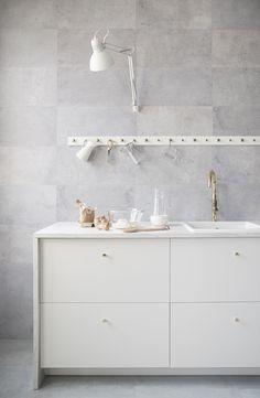 540 Beste Afbeeldingen Van Keukens In 2019 Ikea Keukens En Keuken