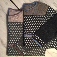 Source by nazannsal models Facon, Elegant Dresses, Boho Dress, Dresses Online, Knit Crochet, Designers, Pullover, Tote Bag, Knitting