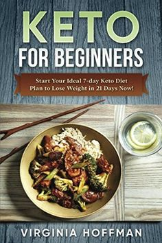 The keto reset diet read online download ebook for free pdfepub paleo diet keto for beginners start your ideal 7 day keto foodsketogenic recipesketogenic forumfinder Image collections