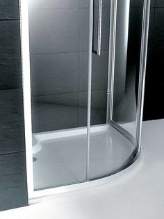 84 fantastiche immagini in A - Home - bathroom shower su Pinterest