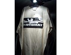 """""""Automat"""""""