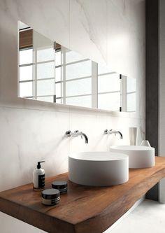 Calacatta #naturalstone #tiles #digitalprint #timeless #elegant #neutral