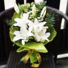Foto Bunga Lily Putih Meme Florist Toko Rangkaian Bunga Online 1 Indonesia Buket Gairah Israel Foto Bunga Lily Putih Yang An Buket Bunga Bunga Bunga Tulip