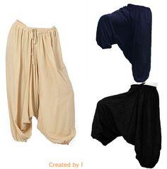98f508b6e 57 Best alibaba pants images
