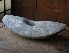 Tadashi Ito ceramic show