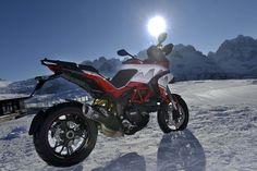 2013-Ducati-Multistrada-1200-S-Dolomites-Peak