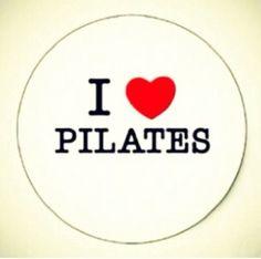 Única atividade física que gosto! Bom demais!! ❤️