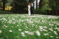 brooklodge wedding-irish photographers-64