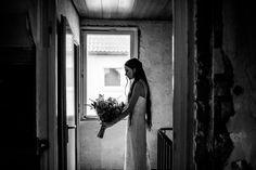 Braut Inspitation von @rebeccakonrad