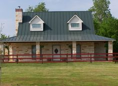 Metal Homes | Panel Metal Tiles Metal Shingles Metal Shakes And Copper  Roofing
