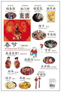 Chinese Culture is awesome! Learn Chinese language from Karen - A Chinese girl. I will master you in pronouncing chinese words with Pinyin. Basic Chinese, Chinese Book, How To Speak Chinese, Chinese English, Mandarin Lessons, Learn Mandarin, Chinese Phrases, Chinese Words, Learn Cantonese