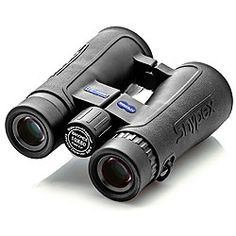 Snypex Binoculars - Crime Fighting Eyes for Cops (Correction of Release Published Cops, Binoculars, Knight, Crime, Hunting, Crime Comics, Cavalier, Fighter Jets, Knights