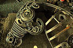 Caballo de la Esperanza dia 4                      BY Salvador Montenegro Chibli realizada en hierro y chatarra reciclada SCRAP METAL