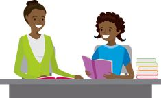 [Parent Involvement] 5 Tips to Help Your Child Prepare for College Entrance Exams Engage In Learning, Home Learning, Student Learning, Creative Thinking Skills, Intrinsic Motivation, Online Lessons, Student Success, Parents As Teachers, Parent Resources