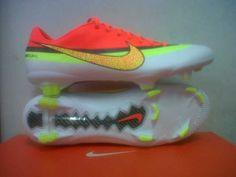 New Nike Mercurial Veloce Cr