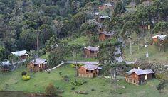Fotos - Hotel Fazenda Ribeirão das Pedras , Hotéis em Bocaiúva do Sul