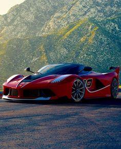 Ferrari FXX K ...repinned für Gewinner!  - jetzt gratis Erfolgsratgeber sichern www.ratsucher.de