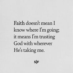 Prayer Quotes, Bible Verses Quotes, Spiritual Quotes, Faith Quotes, Words Quotes, Wise Words, Positive Quotes, Me Quotes, Sayings