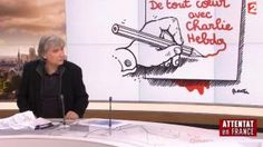 http://www.francetvinfo.fr/faits-divers/attaque-au-siege-de-charlie-hebdo/en-images-attentat-a-charlie-hebdo-51-unes-de-journaux-du-monde-entier_791085.html