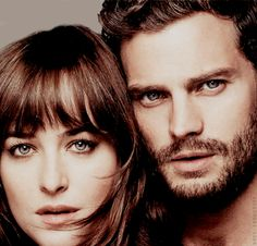 Their eyes are perfect!  #Glamour http://jamie-dornan.org/gallery/thumbnails.php?album=695 …