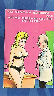 funny blonde jokes Porn cartoon